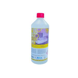 Clean calc 5l