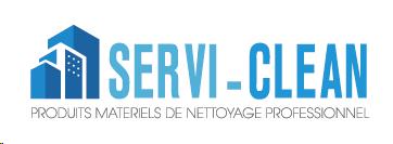 Servi-Clean