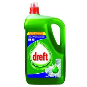 DREFT 1l