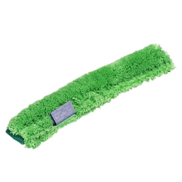 Mouilleur vitre textile microfibre 35/45 cm