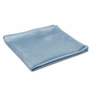 Top-Vitres BIFACES 40 x 40 cm bleu