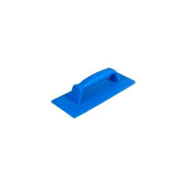 terfir bleu