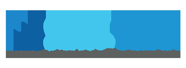 Servi-Clean SPRL