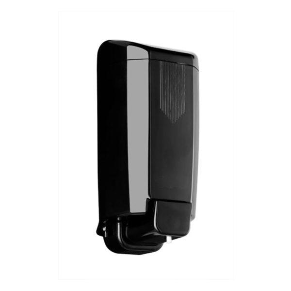 Distributeur de Savon liquide 1L ABS noir