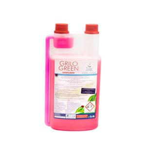 grillo green nettoyant universel 1L