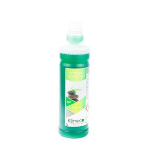 Detergent desinfectant Klineco parfum Zen