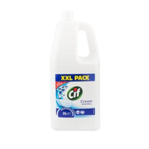 CIF XXL Pack