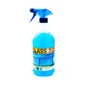 Glass 2000 1L