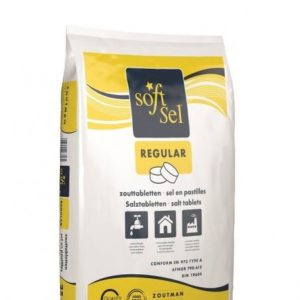 soft sel regular 25 kg 6