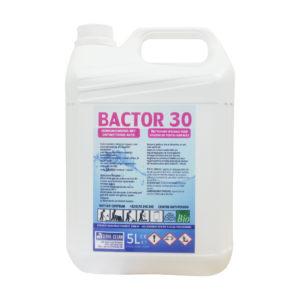Bactor 30