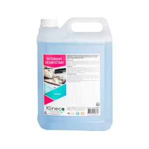 Kilnico Detergent Désinfectant