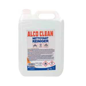 Alco Clean 5L