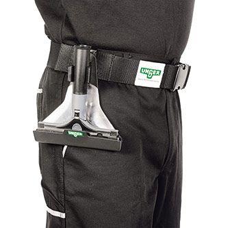 unger ergotec ninja combo schaber holster enh10 2