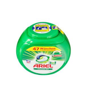 ArieL Tablette 3 en 1