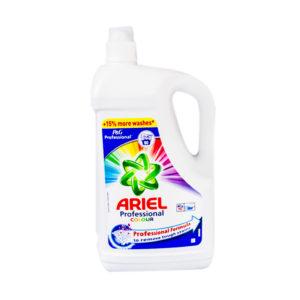 Ariel professionnel Color