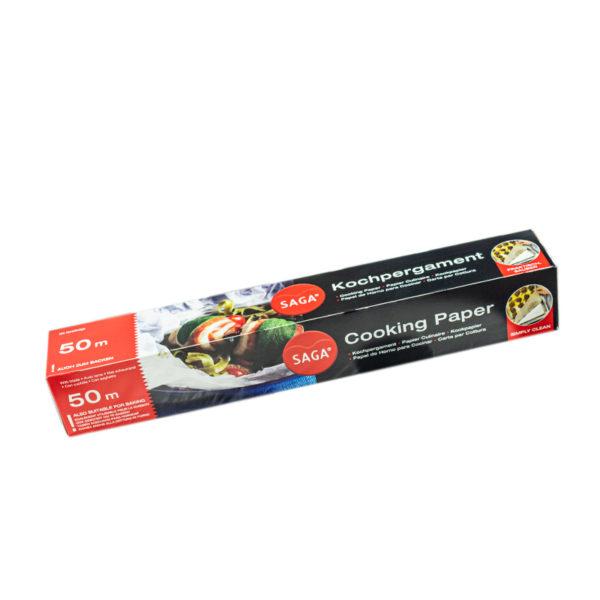 papier culinaire