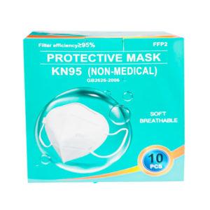 masque de protection corona virus