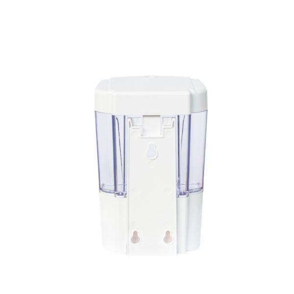 Arriere Distributeur gel hydroalcoolique 700ml