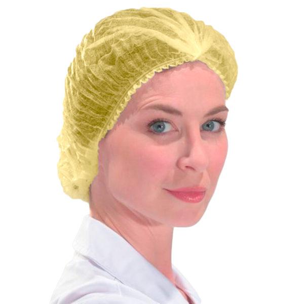 charlotte cheveux jaune 1