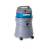 aspirateur eau poussiere pl25 pwd