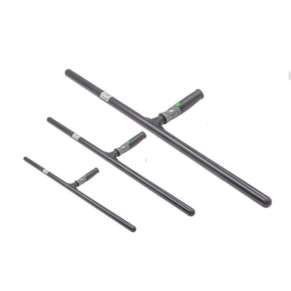 Support mouilleur Ninja 35 45 75 cm