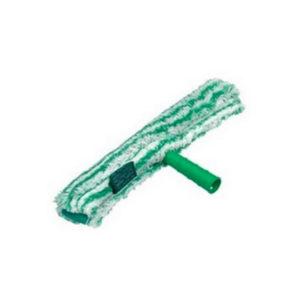 Monsson strip pac 45cm mouilleur complet avec revêtement à fibres longues
