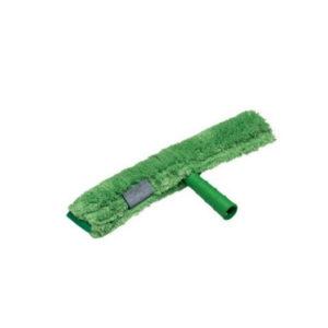 Strip washer microstrippac mouilleur vitres 35cm housse et armature